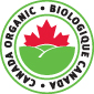Canadian Organic Mark