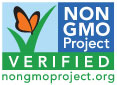 Non-GMO Project and NSF Non-GMO Marks