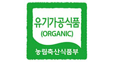 Korean NAQS Import Cert Logo